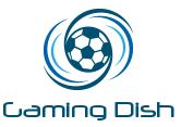 Gaming Dish