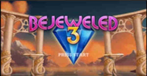 Bejeweled 3 games online featured image