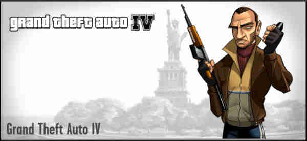 gta 4 cheats ps3 featured image