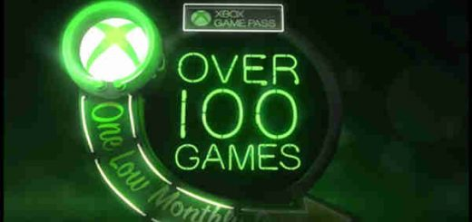 how to play Xbox one games on pc featured image
