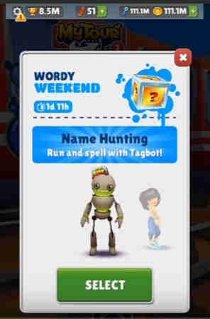 download subway surfers for computer free full version