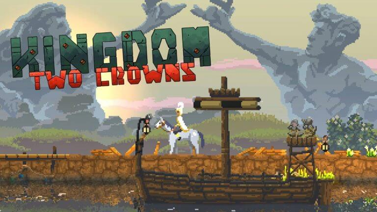 Kingdom-Two-Crowns