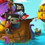 Pirate-Kings-mod-apk