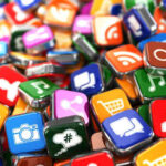 Best Phone Apps Free Calling For iPhone
