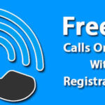 Free Calls Online Without Registration App