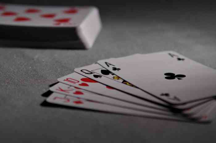 Free Solitaire Apps