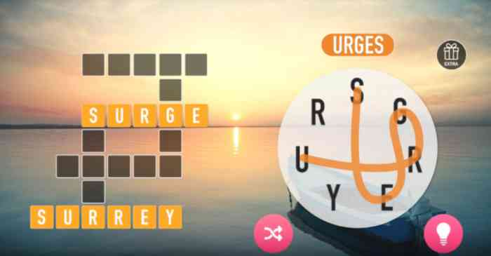 word puzzles games free