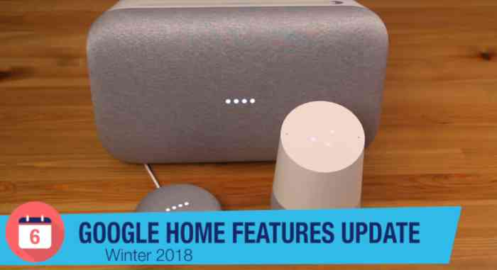 games on google home